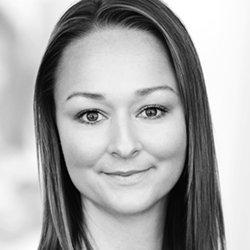 Katrine Skov Kubel